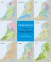 Dialectatlas van het Nederlands - Nicoline van der Sijs