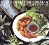 Thai Vegetarian Cooking - Vatcharin Bhumichitr