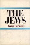 The Jews - Chaim Bermant
