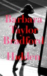 Hidden (Kindle Single) - Barbara Taylor Bradford