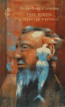 The Siren & Selected Writings - Archibald Colquhoun, Giuseppe Tomasi di Lampedusa