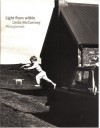 Light from Within: Photojournals -