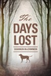 The Days Lost - Shannon McCrimmon