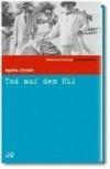 Der Tod auf dem Nil (SZ-Kriminalbibliothek, #20) - Agatha Christie