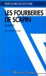 Les Fourberies de Scapin, Molière - Renault Patrick