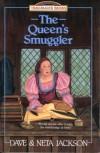 The Queen's Smuggler - Dave Jackson, Neta Jackson, Julian  Jackson