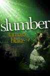 Slumber - Tamara Blake
