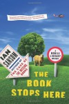 The Book Stops Here - Ian Sansom