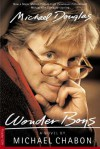 Wonder Boys: A Novel - Michael Chabon