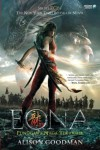 Eona: Punggawa Naga Terakhir  - Alison Goodman, Putra Nugroho