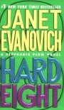 Hard Eight - Janet Evanovich