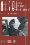 Nisei: The Quiet Americans, Revised Edition - Bill Hosokawa