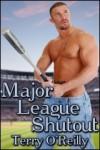Major League Shutout - Terry O'Reilly