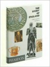 The Story Of England - Christopher Hibbert