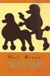 Soap - Paul Mennes