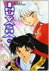 InuYasha: Armor of a Demon Vol. 41 - Rumiko Takahashi