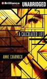 A Calculated Life - Anne Charnock