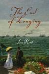 The End of Longing - Ian Reid