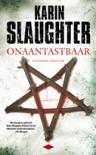 Onaantastbaar - Karin Slaughter