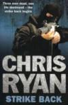 Strike Back - Chris Ryan