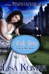 An Earl In Time - Lisa  Kumar