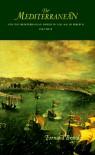 The Mediterranean and the Mediterranean World in the Age of Philip II, Volume 2 - Fernand Braudel, Siân Reynolds