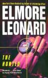 The Hunted - Elmore Leonard