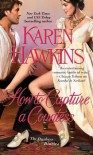 How to Capture a Countess - Karen Hawkins