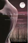 Mona Lisa Blossoming - Sunny