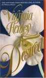 Desired - Virginia Henley