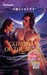Guardian of the Night - Linda Thomas-Sundstrom