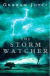 The Stormwatcher - Graham Joyce