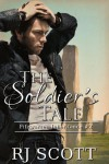 The Soldier's Tale (The Fitzwarren Inheritance) - R.J. Scott