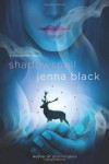 Shadowspell - Jenna Black