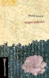 Mapa miłości - Ahdaf Soueif