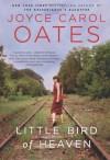 Little Bird Of Heaven: A Novel - Joyce Carol Oates