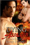 Dying Assassin - Joyee Flynn