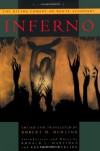 The Divine Comedy of Dante Alighieri (Volume 1: Inferno) - Dante Alighieri, Robert M. Durling