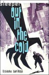 Sleeper, Vol. 1: Out in the Cold - Ed Brubaker, Sean Phillips