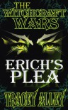 Erich's Plea  - Tracey Alley, Geoff Armstrong, Angela Armstrong