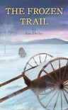 The Frozen Trail - Lisa Dayley