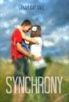 Synchrony - Cindy Ray Hale