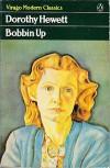 Bobbin Up - Dorothy Hewett