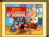 Little Monster at School - Mercer Mayer