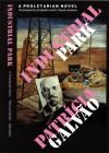 Industrial Park - Elizabeth Jackson, K. David Jackson, Patrícia Galvão