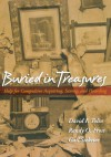Buried in Treasures: Help for Compulsive Acquiring, Saving, and Hoarding - David F. Tolin, Gail Steketee, Randy O. Frost