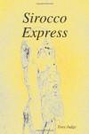 Sirocco Express - Tony Judge