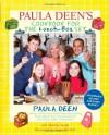Paula Deen's Cookbook for the Lunch-Box Set - Paula Deen