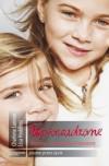 Uprowadzone - Lisa Hoodless, Charlene Lunnon