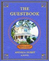 The Guestbook  - Andrea  Hurst